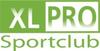 Mid_original_fitness_groepslessen_zwolle_xlpro_logo