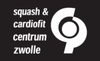Mid_fitness_zwolle_suqash_cardio_centrum_logo