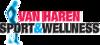 Mid_logo_van_haren_sport