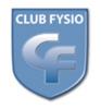 Mid_original_fysio_fitness_tuk