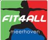 Mid_original_fitness_eindhoven_fit4all_meerhoven_logo