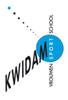 Mid_original_fitness_tilburg_sportschool_kwidam_vrouwen_logo