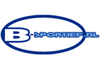 Mid_original_fitness_tilburg_sportschool_b_sportief