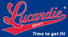 Mid_original_fitness_rijswijk_lucardiesport_sportcentrum