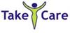 Mid_original_fitness_zierikzee_takecare_logo