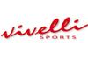 Mid_original_fitness-sportschool-wijchen-vivelli