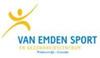 Mid_original_van_emden_sport