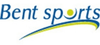 Mid_original_fitness_zevenaar_bent_sports_logo