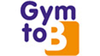 Mid_master_logo_gym-to-b