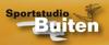Mid_original_fitness_almere_sportstudio_buiten_logo