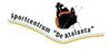 Mid_original_fitness_veldhoven_deatalanta_logo