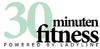 Mid_original_fitness_ladyline_30minfitness_logo
