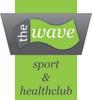 Mid_original_fitness_almere_thewave_logo