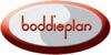 Mid_original_fitness_heerhugowaard_boddieplan_logo1