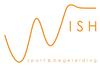 Mid_logo-wish-zonder-achtergrond