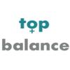 Mid_top_balance_logo_vierkant