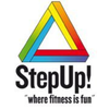 Mid_logo-step-up-fitness-soesterberg