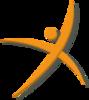 Mid_logo-oranje-los-klein