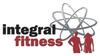 Mid_original_logo