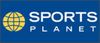 Mid_original_fitness_westervoort_sportsplanet_logo