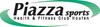 Mid_original_fitness_houten_piazzasports_logo