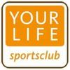 Mid_original_fitness_voorschoten_yourlife_logo2