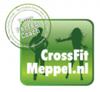 Mid_original_crossfit_meppel_fitness_logo