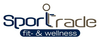 Mid_original_fitness_paterswolde_sportrade_logo