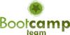 Mid_original_logo-bootcampteam22