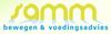 Mid_original_fitness_samm_bewegen_voedingadvies_dongen