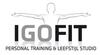 Mid_original_fitness_igofit_emmeloord_obese_logo