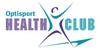 Mid_fitness_optisport_healthclub_logo