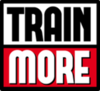Mid_trainmore4less_logo
