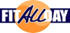 Mid_fitness_fit_all_day_logo