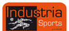 Mid_fitness_hilversum_industria_sports_logo