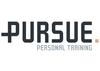 Mid_pursue_logo_def
