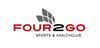 Mid_logo_four2go_(cmyk_positief)