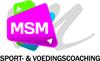 Mid_msm-logo-staand-def-2012