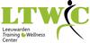 Mid_ltwc-logo-fc-versie-leeuwarden