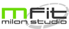 Mid_mfit_logo_nieuw