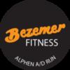 Mid_logo_bezemer_fitness_klein