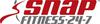 Mid_snapfitness_logo