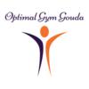 Mid_optimal_gym_gouda