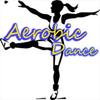 Mid_aerobics_2