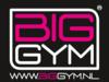 Mid_big_gym_logo