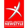 Mid_logo_newstyle_logo