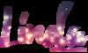Mid_logo_dansstudio_linda_goed