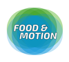Mid_logo_food_and_motion