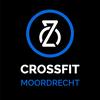Mid_logo_crossfit_moordrecht_onderelkaar_logo_naam(wit-blauw)