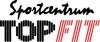 Mid_original_fitness_geldrop_eindhoven_sportcentrumtopfit
